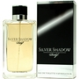 SILVER SHADOW Cologne da Davidoff #141425