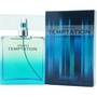 ANIMALE TEMPTATION Cologne ved Animale Parfums #141841