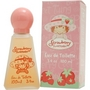 STRAWBERRY SHORTCAKE Perfume Autor: Marmol & Son #142023