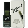 BOGART Cologne pagal Jacques Bogart #142052