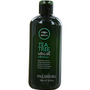 PAUL MITCHELL Haircare par Paul Mitchell #142277