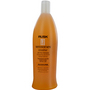 RUSK Haircare ved Rusk #142288