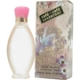 CAFE DE CAFE ADVENTURE Perfume door Cofinluxe #144028