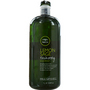 PAUL MITCHELL Haircare por Paul Mitchell #145018