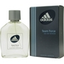 ADIDAS TEAM FORCE Cologne de Adidas #145152