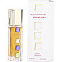 APPARITION Perfume da Ungaro #145435