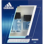 ADIDAS MOVES Cologne per Adidas #145497