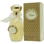 SONGES Perfume by Annick Goutal #145860