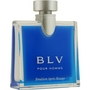 BVLGARI BLV Cologne by Bvlgari #147143