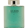 ESCADA INTO THE BLUE Perfume esittäjä(t): Escada #148405