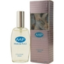 MELROSE PLACE Fragrance por Spelling Enterprise #148752