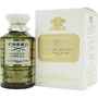 CREED MILLESIME IMPERIAL Fragrance door Creed #148825