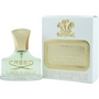 CREED MILLESIME IMPERIAL Fragrance által Creed #148968