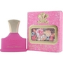 CREED SPRING FLOWER Perfume poolt Creed #148971