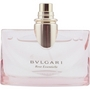 BVLGARI ROSE ESSENTIELLE Perfume by Bvlgari #149142