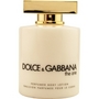 THE ONE Perfume poolt Dolce & Gabbana #149848