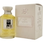 CREED LOVE IN WHITE Perfume by Creed #150546