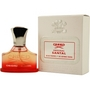 CREED SANTAL Cologne esittäjä(t): Creed #150564