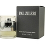 PAL ZILERI Cologne poolt Pal Zileri #150819
