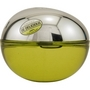 DKNY BE DELICIOUS Perfume door Donna Karan #150881