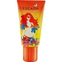 ESCADA SUNSET HEAT Perfume by Escada #151407