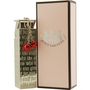 JUICY COUTURE Perfume ved Juicy Couture #151981