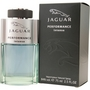 JAGUAR PERFORMANCE INTENSE Cologne by Jaguar #152563