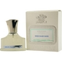CREED VIRGIN ISLAND WATER Fragrance by Creed #152603