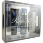 PARIS HILTON MAN Cologne ar Paris Hilton #152644