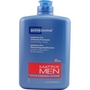 MATRIX MEN Haircare által Matrix #152975