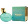 MISSONI ACQUA Perfume by Missoni #153003