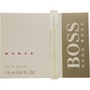 BOSS Perfume ar Hugo Boss #153261