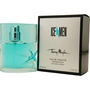 ANGEL ICE MEN Cologne da Thierry Mugler #153639