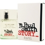 PAUL SMITH STORY Cologne by Paul Smith #153668