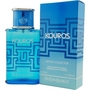 KOUROS Cologne oleh Yves Saint Laurent #154059