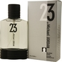 MICHAEL JORDAN 23 Cologne by Michael Jordan #154426