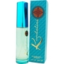 XOXO KUNDALINI Perfume by Victory International #154767
