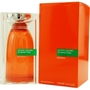 UNITED COLORS OF BENETTON Perfume Autor: Benetton #154885