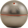 BOSS IN MOTION Cologne z Hugo Boss #154977