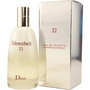 FAHRENHEIT 32 Cologne by Christian Dior #155415