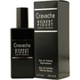 CRAVACHE Cologne door Robert Piguet #155463