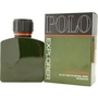 POLO EXPLORER Cologne de Ralph Lauren #155837