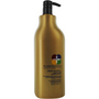 PUREOLOGY Haircare poolt Pureology #155985
