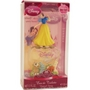 SNOW WHITE Perfume ved Disney #156406