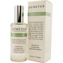 DEMETER Fragrance by Demeter #156435