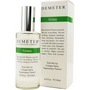 DEMETER Fragrance door Demeter #156443