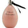 AGENT PROVOCATEUR Perfume ved Agent Provocateur #156582