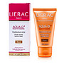 Lierac Skincare ved LIERAC #156691