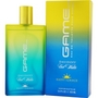COOL WATER GAME HAPPY SUMMER Cologne od Davidoff #157057