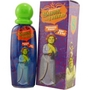 SHREK THE THIRD Fragrance przez DreamWorks #157178